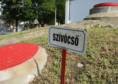 tuzi-viztarozo-02